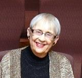 Beverly Friend : Critic; Member ATCA
